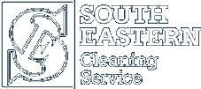 South Eastern Cleaning Services